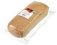 Bösinger Fleischkäse Grob frisch, Schweinefleisch (85 %) 4 kg
