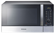 Samsung Mikrowelle CE109MTST1