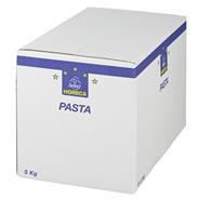 Horeca Select Fusilli Spirelli-Nudeln 3 x 5 kg