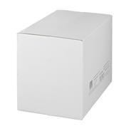 Horeca Select Tortiglioni kurze Röhrennudeln 3 x 5 kg