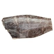 Schwarzer Heilbutt ca. 1 -7 kg Stücke, TRIM E je kg