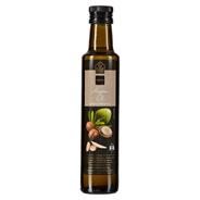 Fine Food Finestro Argan Öl aus der Arganfrucht kaltgepresst, geröstet, mild und nussig 250 ml Flasche