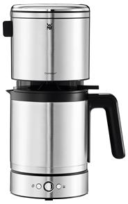 WMF Filterkaffeemaschine Lono mit Thermoskanne