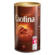 Caotina Kakaopulver Original Trinkschokolade 500 g Dose