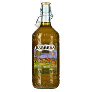 Barbera extra natives Olivenöl 1 l Flasche