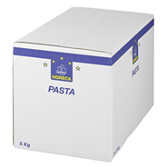 Horeca Select Spaghetti 3 x 5 kg Karton