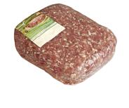 Thüringer Mett frisch, vak.- verpackt ca. 2 kg