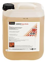 Convotherm Convo Clean Forte 10L