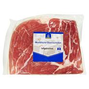 Horeca Select Westfälischer Bauernschinken luftgetrocknet ca. 2 kg