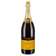 Valdobbiadene Prosecco Superiore D.O.C.G. Marca Oro 3 l Flasche