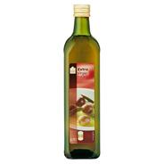 Fine Life Natives Olivenöl Extra kaltgepresst 750 ml Flasche