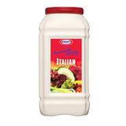 Kraft Salat-Dressing Italian - 2 x 5 l Eimer