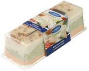 Guyader Lachs Pollack Terrine 840 g Packung