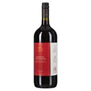 Casalina di Siziano Primitivo di Manduria Rotwein DOC Qualitätswein mit kontrollierter Ursprungsbezeichnung 1,5 l Flasche