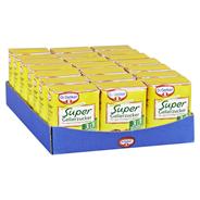 Dr. Oetker Super Gelier Zucker 3:1 - (21 x 500 g)
