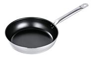 Horeca Select Chef Pfanne Ø 40 cm mit 3 - fach Haftversiegelung