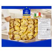Cascina Verdesole Agnolotti Gorgonzola e Noci 1 kg Packung