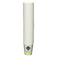 Rioba Coffee-to-go Becher 0,2 l 50 Stück