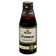 Mazzetti Balsamico Creme 215 ml Flasche