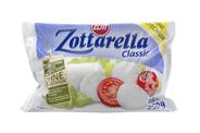 Zottarella Rolle Classic 45 % Fett i. Tr. 250 g Beutel
