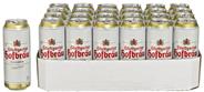 Stuttgarter Hofbräu Pilsner 24 x 0,5 l Dosen