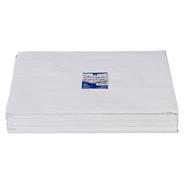 Horeca Select Einschlagpapier 50 x 37,5 cm 10 kg Packung