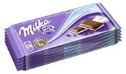 Milka Joghurt 5 Stück à 100 g 500 g Packung