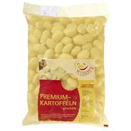Horeca Select Schälkartoffeln - 10,00 kg Packung