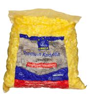 Horeca Select Schälkartoffeln gewürfelt 10 kg
