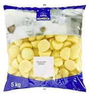 Horeca Select Kartoffeln geschält - 10,00 kg Packung