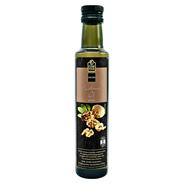 Fine Food Finestro Walnussöl 250 ml Flasche