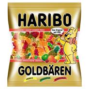 Haribo Goldbären 1 kg