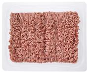 QS Schweinehackfleisch frisch, Atmos-verpackt ca. 1,5 kg Packung
