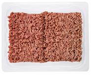 Rinder-Hackfleisch ca. 2.500 g
