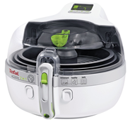 Tefal Heißluft-Fritteuse ACTIFRY 2IN1