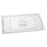 Horeca Select GN Deckel 1/1 Polycarbonat