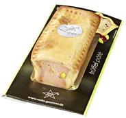 Swiss Gourmet Trüffel Pâté 300 g