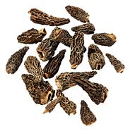 Horeca Select Spitzmorcheln Spezial 100 g Packung