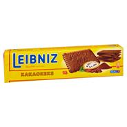 Leibniz Kakaokekse 200 g