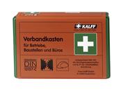 Kalff Verbandkasten DIN 13157-C