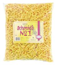 Schmid's Schlemmerspätzle Nr. 1 2,5 kg Packung