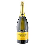 Prosecco Valdobbiadene DOCG Marca Oro trocken - 1,50 l Flasche