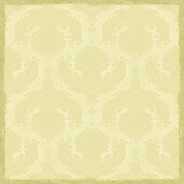 Duni Mitteldecken aus Dunicel, 84 x 84 cm Royal Cream 20 Stück Packung