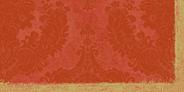 Duni Mitteldecken aus Dunicel, 84 x 84 cm Royal Mandarin 20 Stück Packung