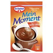 Dr. Oetker Mein Moment Schokolade 42 g