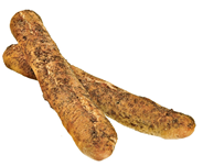 Fine Food Finestro Baguette Provencale 25 x 250 g
