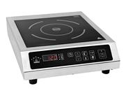 Horeca Select Induktionskochplatte IC 3035