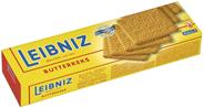 Leibniz Butterkekse 24 x 200 g Packungen