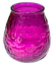 H-Line Romantiklicht Lila-Fuchsia