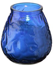 H-Line Romantiklicht Blau